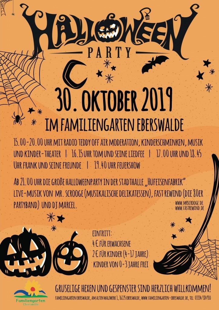 Plakat_Halloween-Party_2019