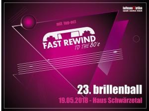 ankuendigung_fastrewind_brillenball_hoffmannbrillen_2017-05_v1